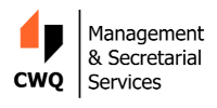 CWQ Management Company Incorporation | Accounting & Bookkeeping | ECO BOTANIC | ISKANDAR PUTERI | JOHOR BAHRU